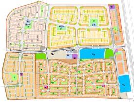 MOHAMMED BIN RASHID AL MAKTOUM CITY - D 11